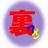 urawaza_toku