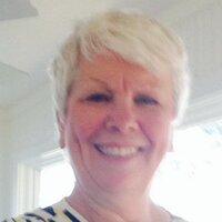 Ann Caudle | Social Profile