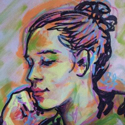 Gina Rizzo | Social Profile