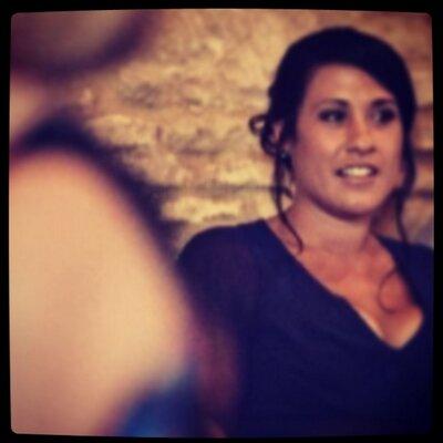 Rebecca Douglas | Social Profile