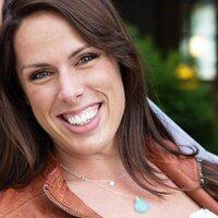 Kaitlyn Gunn | Social Profile
