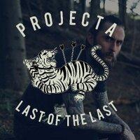 Project A Apparel | Social Profile