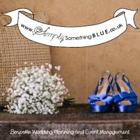 SSB wedding planning | Social Profile