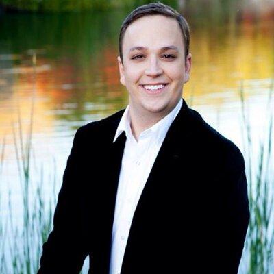 Mitchell Sturges | Social Profile