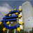 The profile image of european_bank