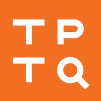 Typotheque | Social Profile