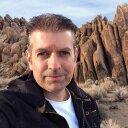 Mark Rakocy (@mrakocy) Twitter