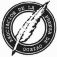 Asoc. Prensa Oviedo | Social Profile