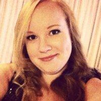 Laura Bretz | Social Profile