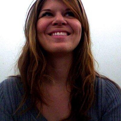 Shannon Mintz | Social Profile