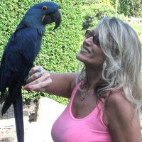 Iva Franks-Singer | Social Profile