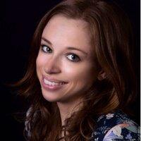 Laura Allen | Social Profile