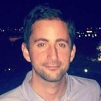 Ryan McCarthy   Social Profile