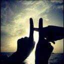 Hanan Alshehri (@00_hanan) Twitter
