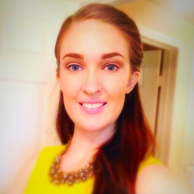 Anna Woodlock | Social Profile