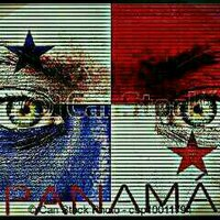 ⭐⭐  Soy Panameño™ ⭐⭐ | Social Profile