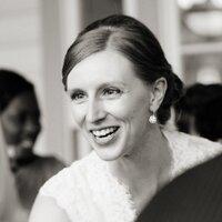 Tricia Klapheke | Social Profile
