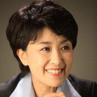 정미홍 | Social Profile