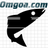 omgoa_dot_com