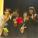 こまつりな (@0106_rina) Twitter