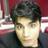 @JShahryar
