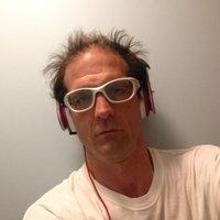 Joe Craig | Social Profile