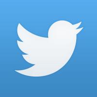 FollowBackAll | Social Profile