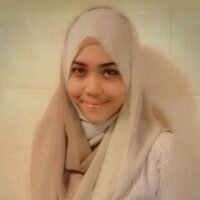 Astarini Putri | Social Profile