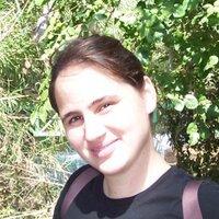 Roni Reshef | Social Profile