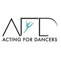 ActingforDancers   Social Profile