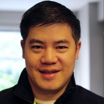 Steve Lai | Social Profile