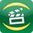 YesAsia_Movies