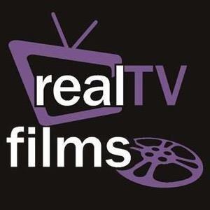 Real TV films Social Profile