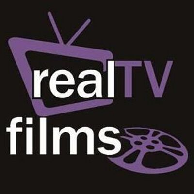 Real TV films | Social Profile