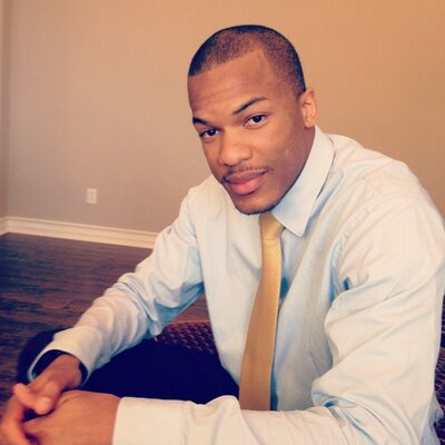 Jason Starr | Social Profile