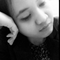 nindarndah | Social Profile