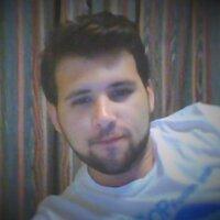 Federico | Social Profile