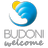Budoni Welcome
