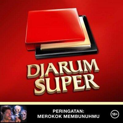 Djarum Super