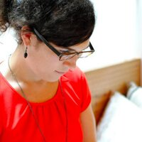 Hailey Cooperrider   Social Profile
