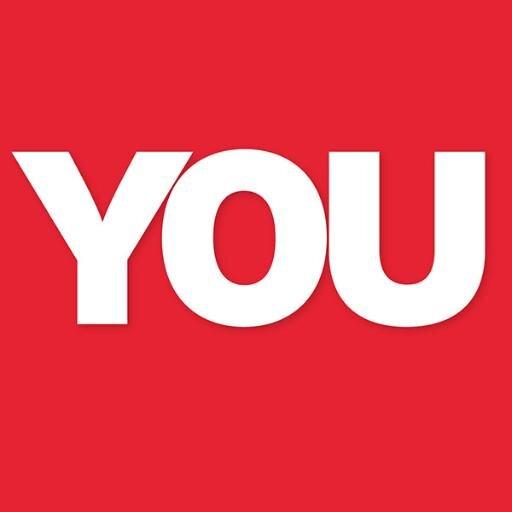 YOU Magazine Social Profile