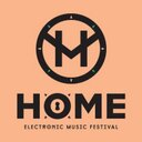 Photo of HOME_festival's Twitter profile avatar