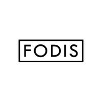 Fodis_NL
