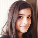Екатерина Робканова (@00_kate_0) Twitter