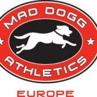MDA_Europe
