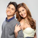 Photo of ilovejamich's Twitter profile avatar