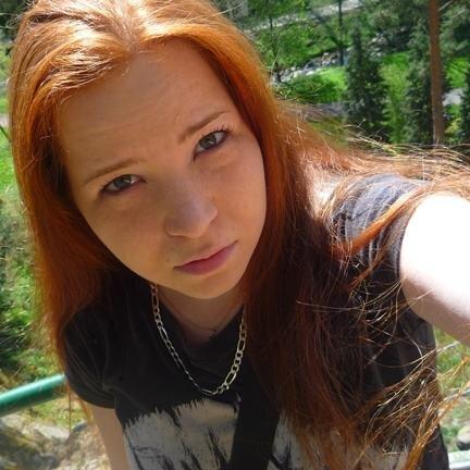 Monika Mrvková