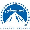 Photo of ParamountPicsPT's Twitter profile avatar