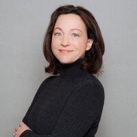 Jen Zingsheim   Social Profile