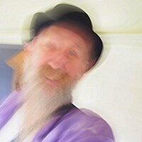 Peter (pt) Sefton   Social Profile